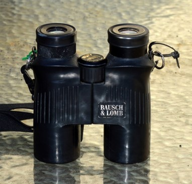 binoculars-4-feb-2016
