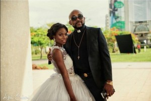 Banky W and Niyola