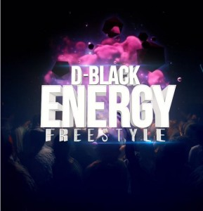 D-Black-Energy-Art-289x300