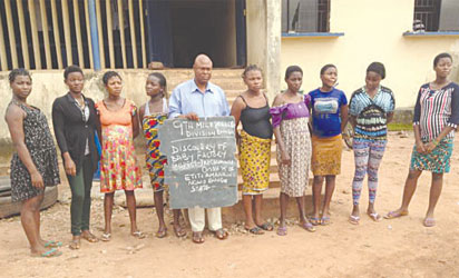 Enugu-baby-factories