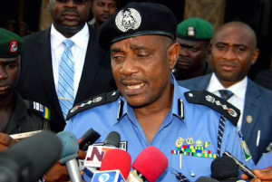 IG-of-Police-Solomon-Arase