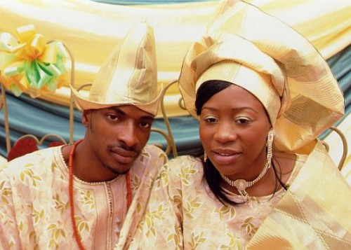 9ice-Insists-He-Has-Not-Forgiven-Ruggedman-Even-Though-He-Didnt-Sleep-With-Ex-Lover-500x357
