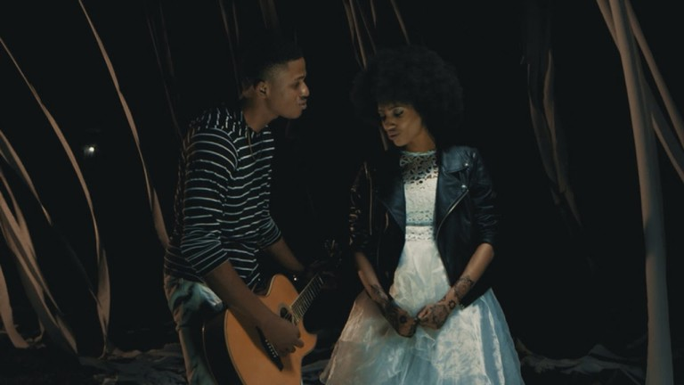 Godwyn-DiJa-Promise-video-768x432