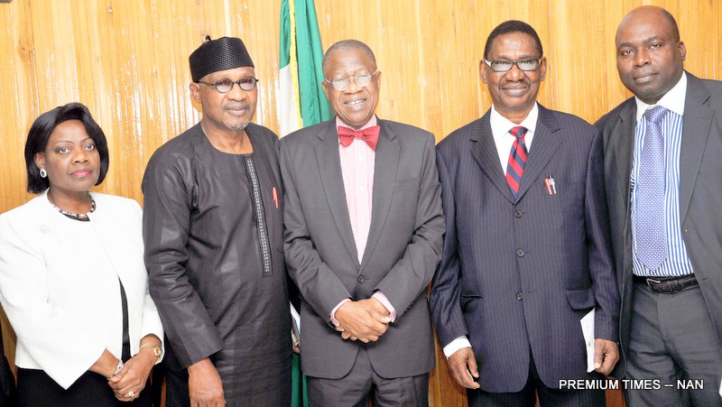 pic-3-presidentential-advisory-committee-against-corruption-visits-minister-of-information-and-culture-in-abuja