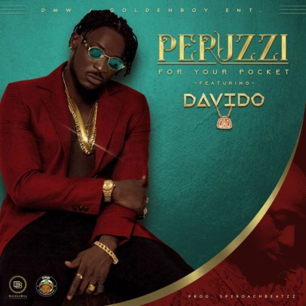 Peruzzi-FT.-Davido-For-Your-Pocket-Remix-art-720×720