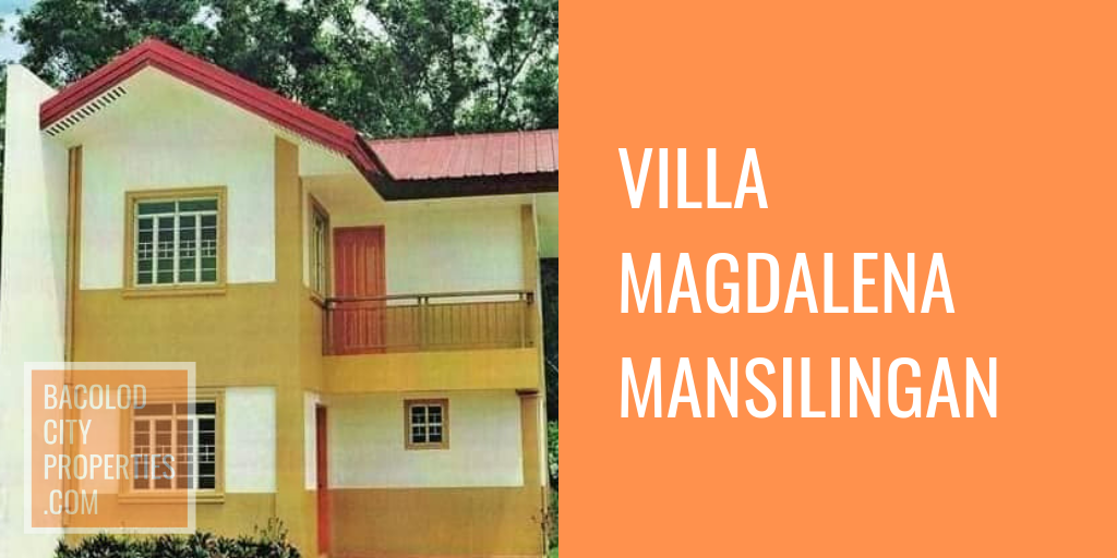 Villa Magdalena Bacolod City Properties Featured (7)