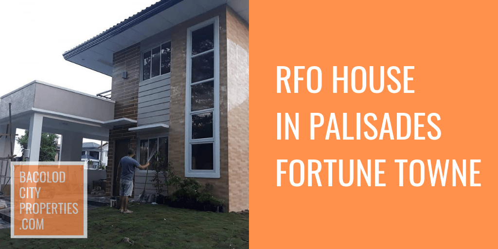 RFO House in Palisades Bacolod City Properties Featured (8)