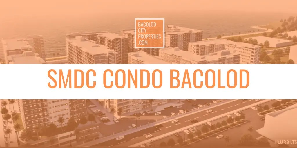 SMDC Condo Featured Image