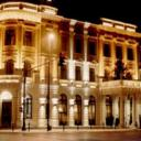 Hotel Lublinianka
