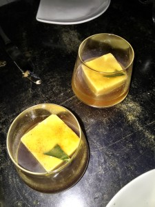 Xixa Cocktail Cubes