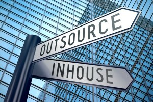 Featured image for Should I outsource my Marketing? blog