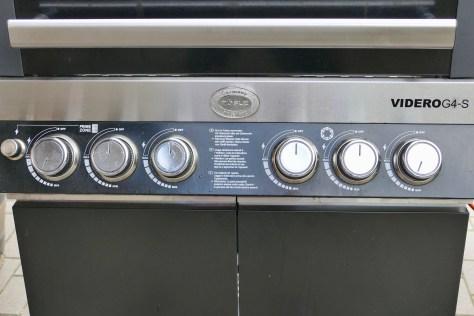P1540570