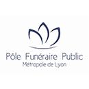 Pôle Funéraire Public - Lyon