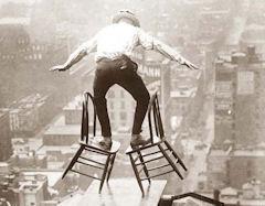 precarious.jpg?ssl=1