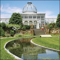 lewis-ginter-conservatory