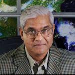 Jagadish Shukla