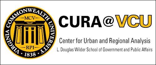 CURA_logo