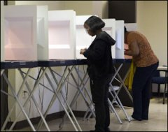 Time for a closer look at the number of registered voters in Virginia.