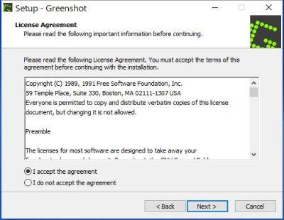 20160512_163716_Greenshotの使い方