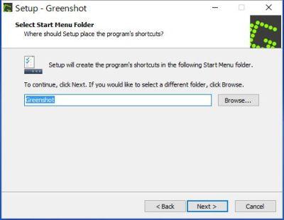 20160512_163945_Greenshotの使い方