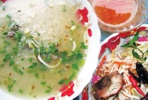 htthuong-chong-nau-chao-le-le