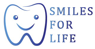 Smiles4life