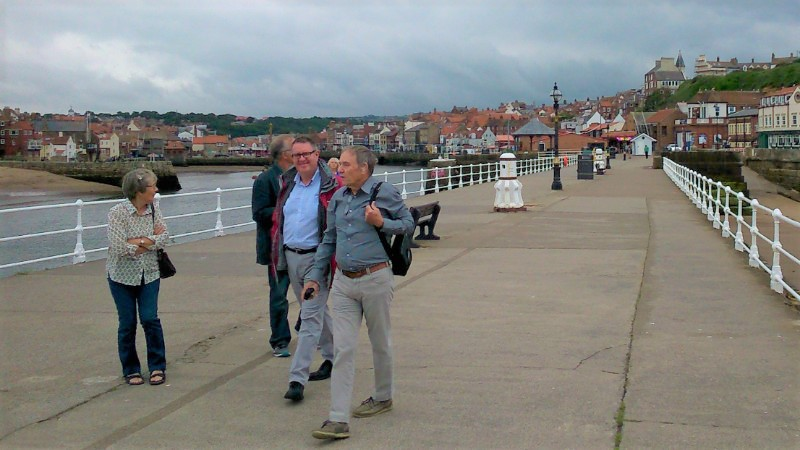 Whitby01