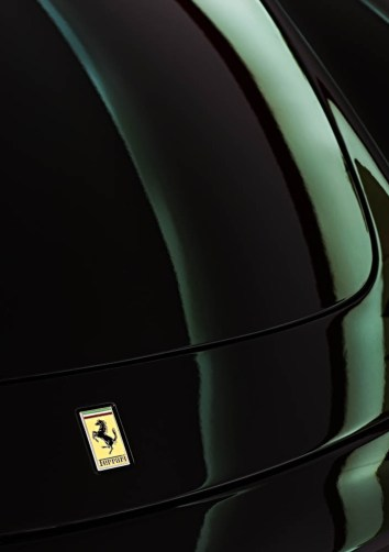Ferrari 695