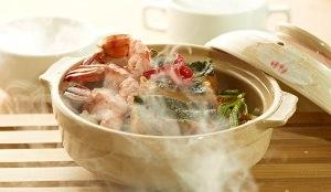 Food Photographer Indonesia