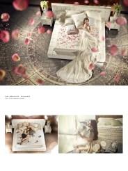 Lady Americana - Campaign 2013
