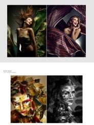 Photography Exhibition 2013