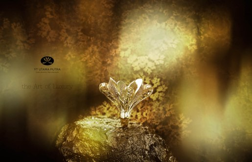 Commercial Photographer | Jewelry Photographer | Product Photographer