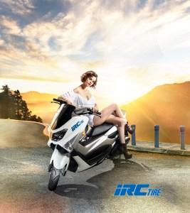 Motorcycle Photographer Jakarta   Commercial Photographer Jakarta