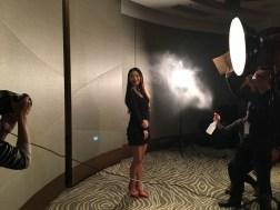 Photo presentation - Intercontinental, GuangZhou