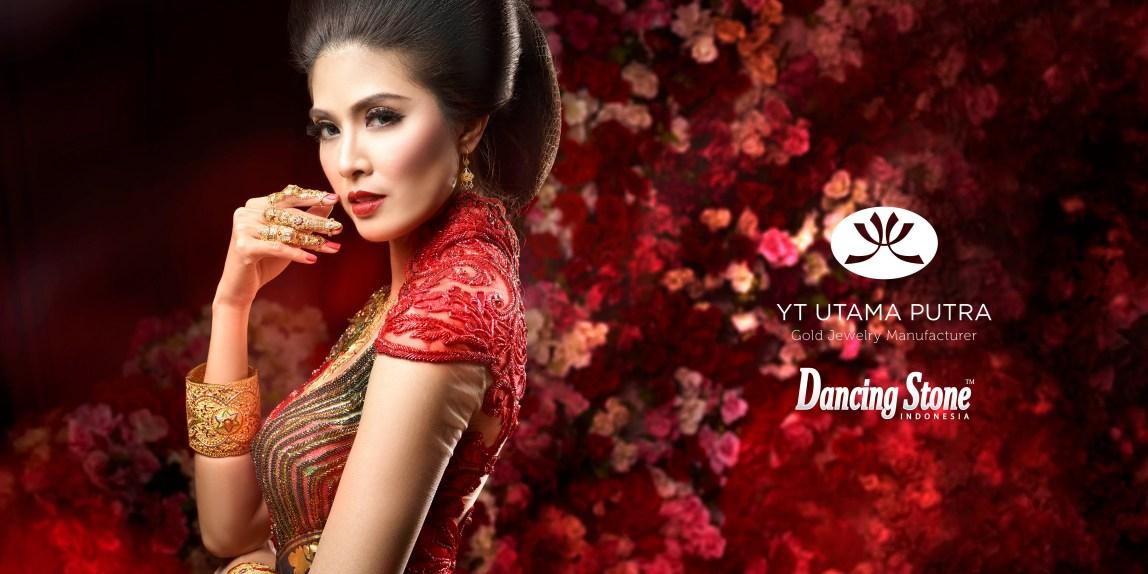 Dancing Stone Indonesia