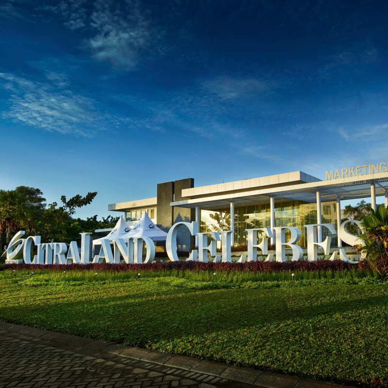 Commercial Photographer Indonesia, Architecture Photographer