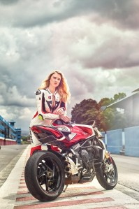 Professional Photographer Indonesia | Commercial Photographer Indonesia