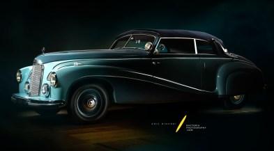 Automotive Photographer Jakarta | Luxury Goods Photographer