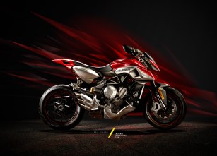 Motorcycle Photographer Jakarta | Commercial Photographer Indonesia | Product Photographer