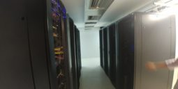 A Hybrid Data Center Fecha com o Bacula Enterprise 3