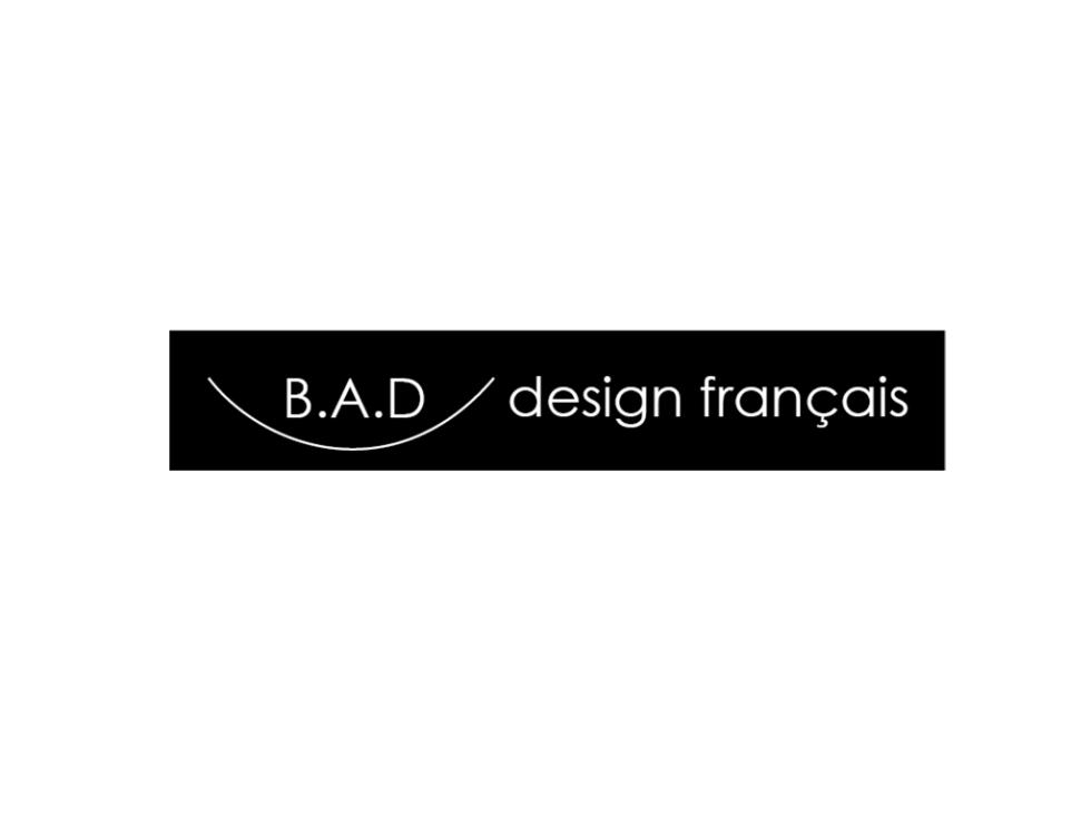 Déclinaison du logo en noir et blanc