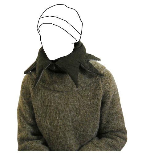 Snood-fashion-col-show-aristo-ferme