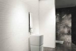 Badezimmer-Wand-Bodenfliesen-motta-30x90