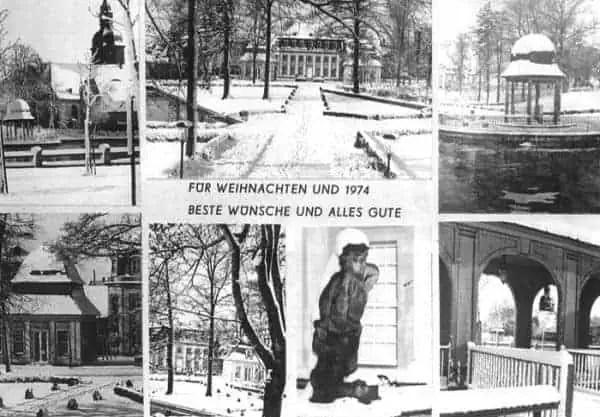 Bad-Lauchstaedt-Historische-Bilder-011