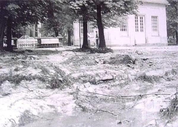 Bad-Lauchstaedt-Historische-Bilder-012
