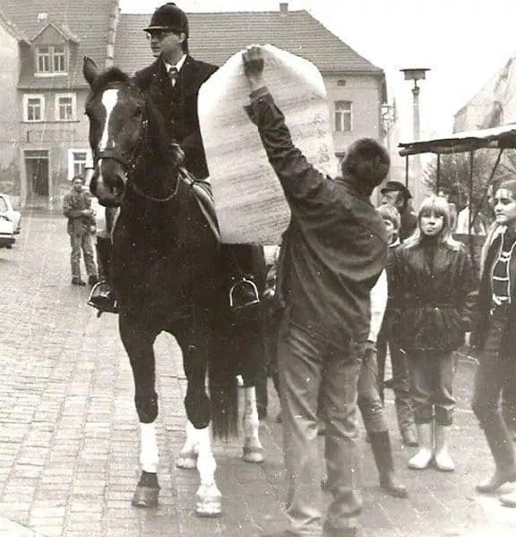 Bad-Lauchstaedt-Historische-Bilder-013