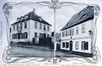 Bad-Lauchstaedt-Historische-Bilder-014