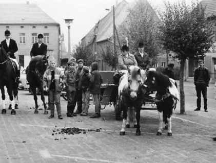 Bad-Lauchstaedt-Historische-Bilder-020