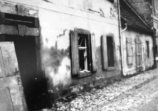 Bad-Lauchstaedt-Historische-Bilder-022