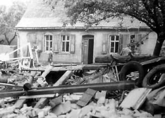 Bad-Lauchstaedt-Historische-Bilder-024